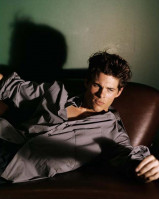James Marsden pic #99544